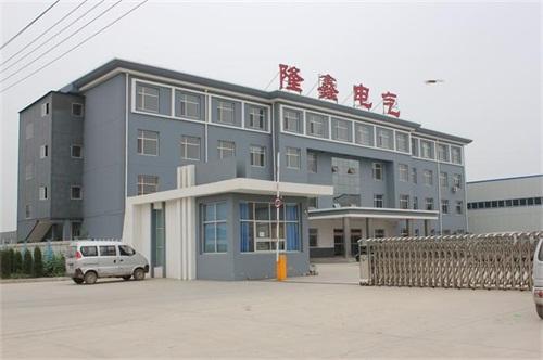 隆鑫厂区 (2)